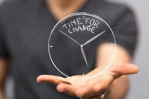 Doctors, Register a vacancy, Gratis Recruitment A Market Changer, recruitment, healthcare recruitment
